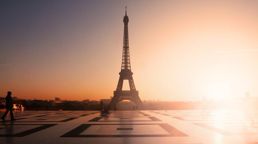 20150414_Highlight_Frankreich_Header