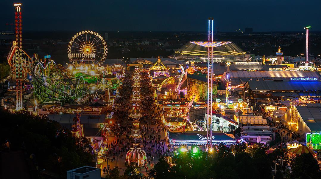 CitiFirstBlog_Oktoberfest_header_1078x600